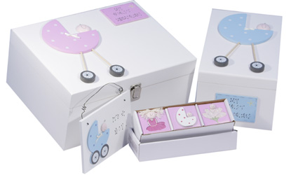 Gift Boxes Baby on Baby Keepsake Boxes   Personalised Baby Keepsake Boxes   Great Gift